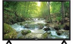 "Телевизор BBK 32"" 32LEM-1060/T2C"