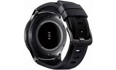 Смарт-часы Samsung Galaxy Gear S3 SM-R760 Frontier