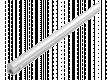 Светильник светодиодный ЭРА _T5_линейный LED светильник LLED-01-12W-4000-W L=872мм