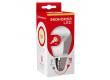 Лампа светодиодная ЭКО_Экономка _R50_7W/3000K_ E14
