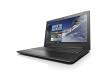 """Ноутбук Lenovo IdeaPad 320-15ISK Core i3 6006U/4Gb/500Gb/nVidia GeForce 920M 2Gb/15.6""""/HD (1366x768)"""