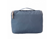 Сумка дорожная Xiaomi Travel Toiletry Bags (синий) ZJL4030CN