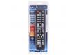 Пульт телевизионный Gal LM-P005L