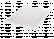 Панель (LED) ультратонкая ASD LP-02-PRO 36Вт 230В 6500К 2700Лм 595х595х8мм без ЭПРА БЕЛАЯ IP40 LLT