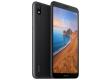 Смартфон Xiaomi Redmi 7A 2+32Gb Matte Black