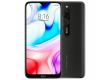 Смартфон Xiaomi Redmi 8 4+64GB Black