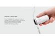 Электробритва Xiaomi So White Mini Electric Shaver (ED1) (White)
