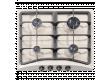 Газовая варочная поверхность De luxe 5840.00 гмв-058 ЧР