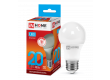 Лампа светодиодная IN HOME LED-A65-VC 20Вт 230В Е27 4000К 1800Лм