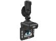 Комбо-видеорегистратор Ritmix AVR-994
