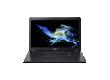 "Ноутбук Acer Extensa EX215-51G-52G1 15.6"" FHD black (Core i5 10210U/4Gb/256Gb SSD/noDVD/MX230 2Gb/no"