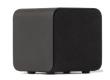 Компьютерная акустика Intro SW705 wireless bluetooth черная