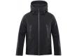 Куртка с подогревом Xiaomi Ninetygo 90Points GOFUN Black (M)