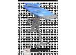 Гладильная доска НИКА 8 ,фанера (1225х400мм) вес изделия-8,4кг подрукавник розетка полка
