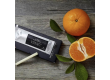 Сменный Арома-картридж для Xiaomi Guildford Car Air Outlet Aromatherapy, Orange
