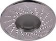 Светильник точечный_DE FRAN_ FT92126 CH MR16 хром IP44