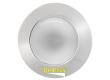 Светильник точечный_DE FRAN_ FT9238-50 E14 220В хром