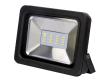 Прожектор светодиодный ASD СДО-5-10 10Вт 160-260В 6500К 800Лм IP65
