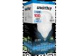 Светодиодная (LED) Лампа Smartbuy-HP-100W/6500/E27 _(Е40 переходник в комплекте)