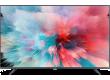 Телевизор Xiaomi Mi TV 4S 55' 4K HDR T2 (L55M5-5RU)
