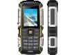 Мобильный телефон teXet TM-512R черно-желтый