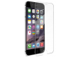 Защитное стекло Ab для Apple iPhone 4/4s