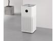 Очиститель воздуха Xiaomi Mi Air Purifier 3 (белый) (AC-M6-SC)