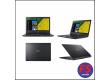 """Ноутбук Acer Aspire A315-21-60M9 A6 9220/4Gb/500Gb/AMD Radeon R5/15.6""""/HD (1366x768)/Windows 10/black/WiFi/BT/Cam/4810mAh"""