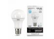 Лампа светодиодная GAUSS _A60_15W/6500K_E27 _Стандарт