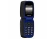 Мобильный телефон Prestigio Grace B1 Blue