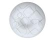 Светильник светодиодный ASD серии DECO 14Вт 230В 4000К 910лм 300мм IP40  ГЛОРИЯ IN HOME