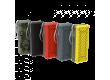 Беспроводная (bluetooth) акустика Ritmix SP-260B grey
