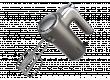 Миксер ручной Centek CT-1126 800Вт, 5 скоростей + турбо режим, плавный старт, взбивание/замешивание
