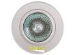 Светильник точечный_DE FRAN_ FT9940 MR16 алюминий