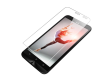 Защитное стекло 0,3 мм для Asus ZenFone Go ZC 500TG тех.пак