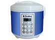 Мультиварка Tesler MC-303 Blue