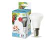 Лампа светодиодная ASD LED-R39-standard 5Вт 230В Е14 4000К 450Лм