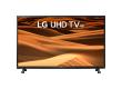 "Телевизор LG 43"" 43UM7020"