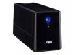 ИБП Fsp EP850 850VA/480W
