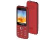 Мобильный телефон Maxvi K15 red