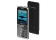 Мобильный телефон Maxvi X300 gold
