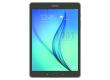 Планшет Samsung Galaxy Tab A SM-T555 black