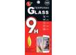 Защитное стекло Ab для Samsung SM-A520F Galaxy A5 2017