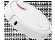 Робот Пылесос Xiaomi Mi MIJIA Robot Vacuum Cleaner White CN (SDJQR01RR)