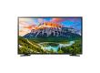 "Телевизор Samsung 49"" UE49N5000AUXRU"