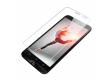 Защитное стекло Enside Full-Screen Tempered Glass 4D для iPhone 7 Plus, Чёрный (99148)