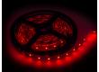 Лента светодиодная LS 35R-60/65 60LED 4.8Вт/м 12В IP65 красная ASD