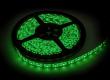 Лента светодиодная LS 35G-60/65 60LED 4.8Вт/м 12В IP65 зеленая ASD