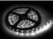 Лента светодиодная LS 50W-60/65 60LED 14.4Вт/м 12В IP65 белая ASD