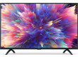 "Телевизор Mi LED TV 32"" 4A (1/8 GB) GV (L32M5-5ARU)"